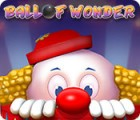 Ball of Wonder jeu