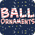 Ball Ornaments jeu