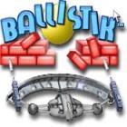 Ballistik jeu