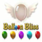 Balloon Bliss jeu