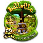 Ballville: Le Commencement jeu