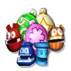 Ballz3D jeu
