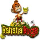 Banana Bugs jeu