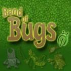 Band of Bugs jeu