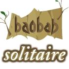 Baobab Solitaire jeu