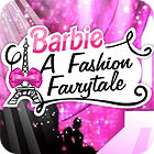Barbie A Fashion Fairytale jeu