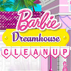 Barbie Dreamhouse Cleanup jeu