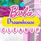 Barbie Dreamhouse Cleanup jeu
