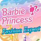 Barbie Fashion Expert jeu