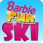 Barbie Fun Ski jeu