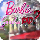 Barbie: Good or Bad? jeu