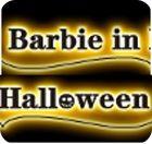 Barbie in Halloween jeu