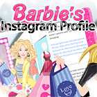 Barbies's Instagram Profile jeu