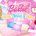 Barbie's Older Sister Room jeu