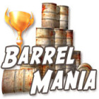 Barrel Mania jeu