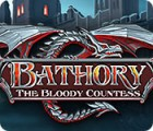 Bathory: The Bloody Countess jeu