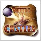 Battle Castles jeu