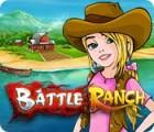 Battle Ranch jeu