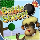 Battle Sheep! jeu