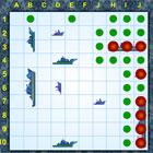 Battleship jeu