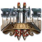 Battle Slots jeu