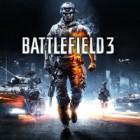 Battlefield 3 jeu