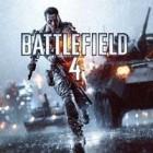 Battlefield 4 jeu
