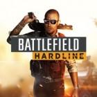 Battlefield Hardline jeu