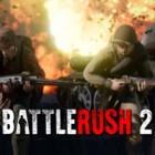 Battlerush 2 jeu
