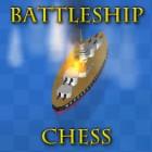 Battleship Chess jeu