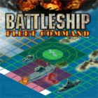 Battleship: Fleet Command jeu
