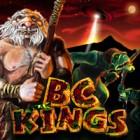 BC Kings jeu