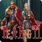 Be a King 2 jeu