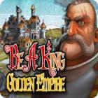 Be a King 3: Golden Empire jeu