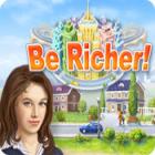 Be Richer jeu