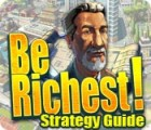Be Richest! Strategy Guide jeu
