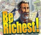 Be Richest! jeu
