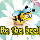 Be The Bee jeu
