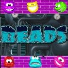 Beads jeu
