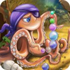 Beadz 2: Under The Sea jeu