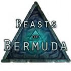 Beasts of Bermuda jeu