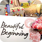 Beautiful Beginning jeu