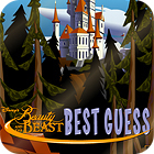 Beauty and the Beast: Best Guess jeu