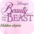 Beauty and The Beast Hidden Objects jeu