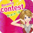 Beauty Contest Dressup jeu