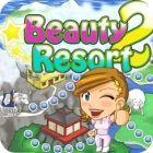 Beauty Resort 2 jeu