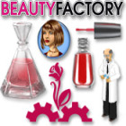 Beauty Factory jeu