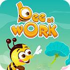 Bee At Work jeu