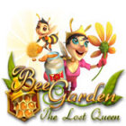 Bee Garden: The Lost Queen jeu