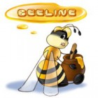 BeeLine jeu
